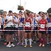 Folkestone Half Marathon 018