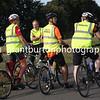 Folkestone Half Marathon 005