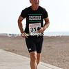 Folkestone Half Marathon 192