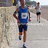 Folkestone Half Marathon 133