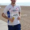 Folkestone Half Marathon 352