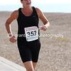 Folkestone Half Marathon 360