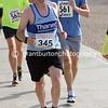 Folkestone Half Marathon 206