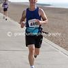Folkestone Half Marathon 128