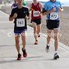 Folkestone Half Marathon 122