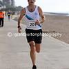 Folkestone Half Marathon 050