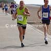 Folkestone Half Marathon 130