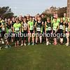 Folkestone Half Marathon 010