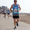 Folkestone Half Marathon 076