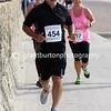 Folkestone Half Marathon 354