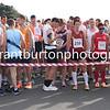 Folkestone Half Marathon 017