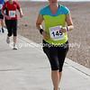 Folkestone Half Marathon 331