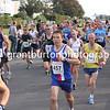Folkestone Half Marathon 024