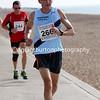 Folkestone Half Marathon 079