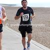 Folkestone Half Marathon 059