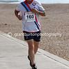 Folkestone Half Marathon 353