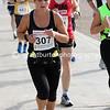 Folkestone Half Marathon 271