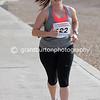 Folkestone Half Marathon 377