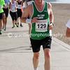 Folkestone Half Marathon 163