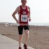 Folkestone Half Marathon 073