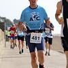 Folkestone Half Marathon 198