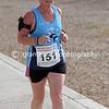Folkestone Half Marathon 383