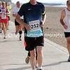 Folkestone Half Marathon 255