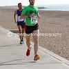 Folkestone Half Marathon 125