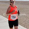 Folkestone Half Marathon 287