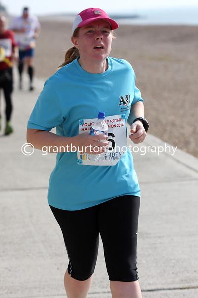 Folkestone Half Marathon 301