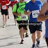 Folkestone Half Marathon 250