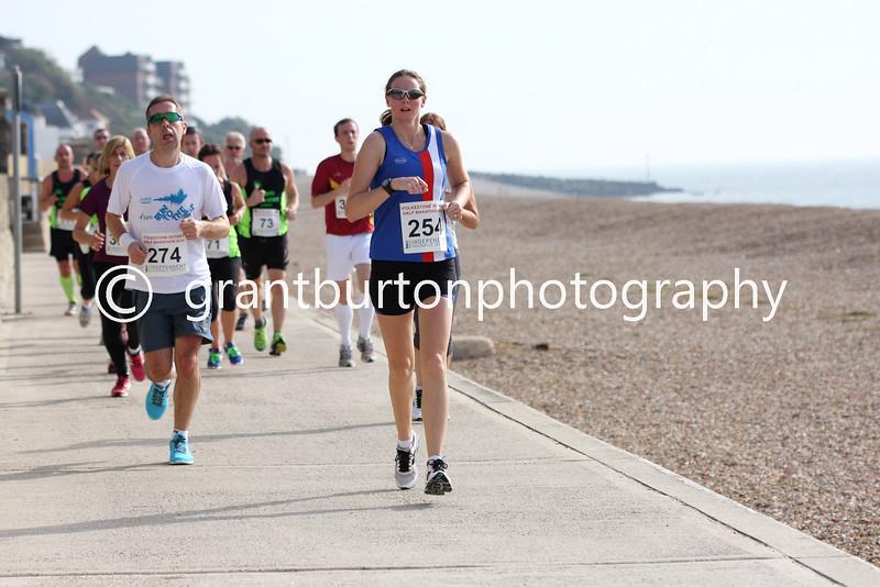 Folkestone Half Marathon 169