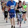 Folkestone Half Marathon 270