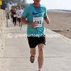Folkestone Half Marathon 168