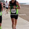 Folkestone Half Marathon 176