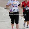 Folkestone Half Marathon 373