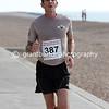 Folkestone Half Marathon 053