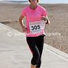 Folkestone Half Marathon 216