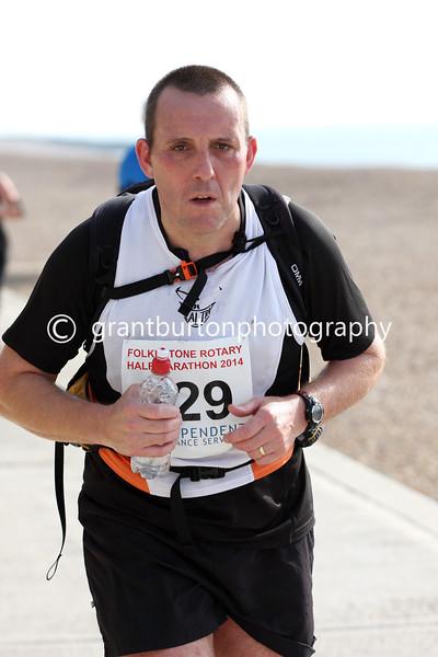 Folkestone Half Marathon 253