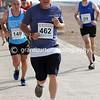 Folkestone Half Marathon 199
