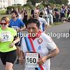 Folkestone Half Marathon 041