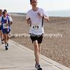 Folkestone Half Marathon 186