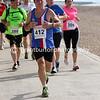 Folkestone Half Marathon 249