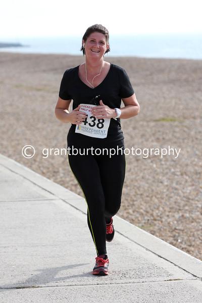 Folkestone Half Marathon 364