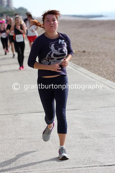 Folkestone Half Marathon 305