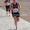 Folkestone Half Marathon 282
