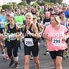 Folkestone Half Marathon 029