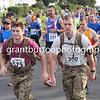 Folkestone Half Marathon 027