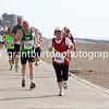 Folkestone Half Marathon 161