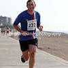 Folkestone Half Marathon 072